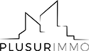logo_plusurimmo