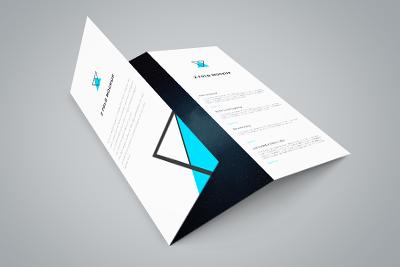 freebie___tri_fold_brochure_psd_mockup_by_graphberry-d81fisu